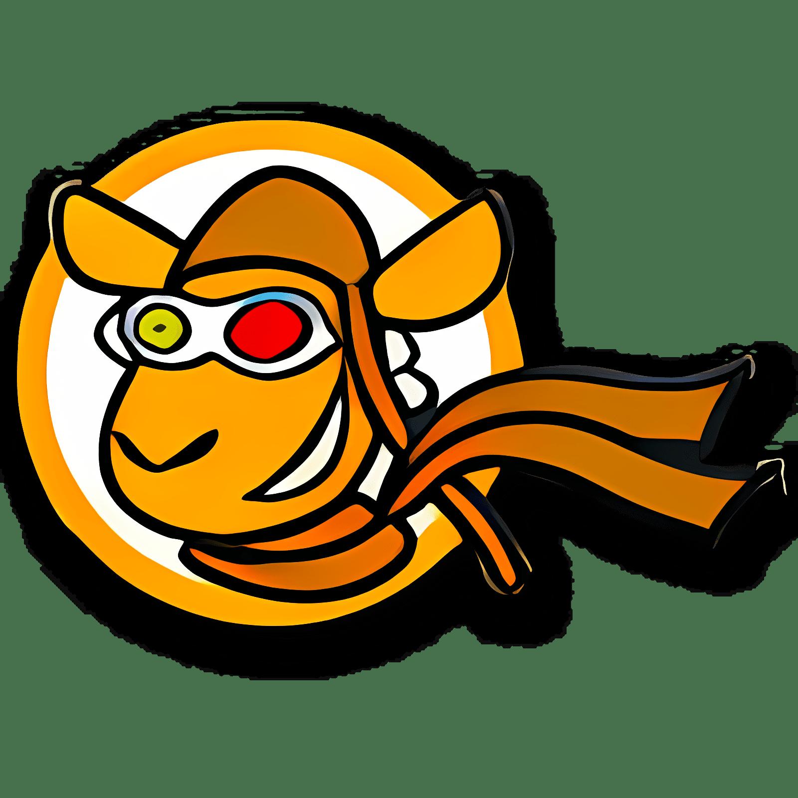 CloneDVD Mobile 1.8.0.0