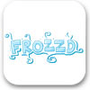Frozzd 1.0