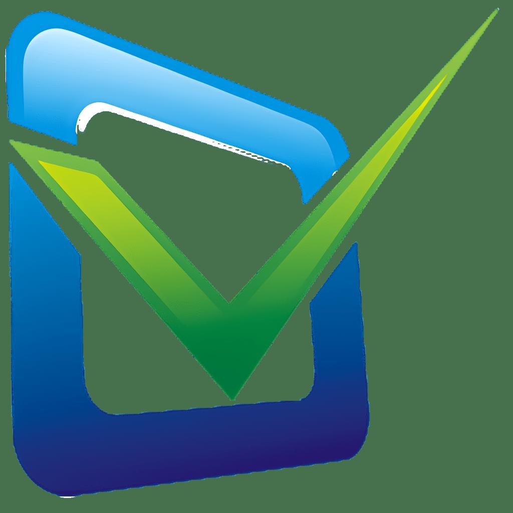 CSE HTML Validator Standard 16