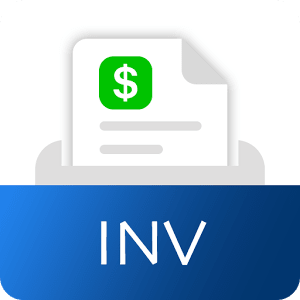 Invoice Maker - Tiny Invoice 1.2.7