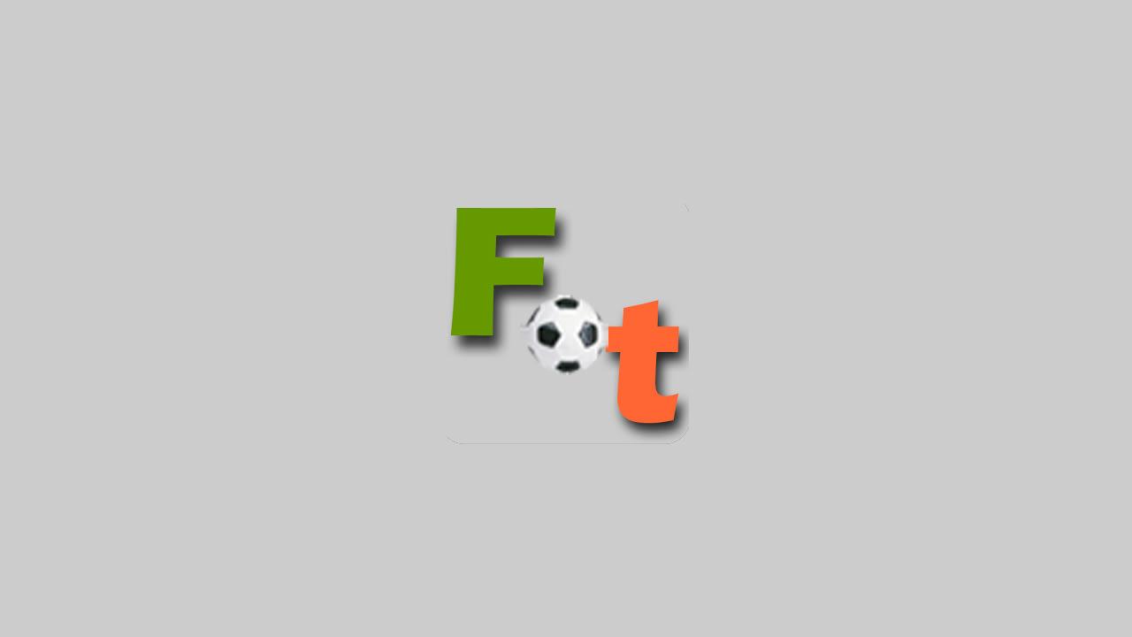 Futboltele