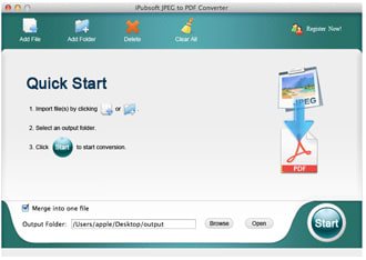 Ipubsoft jpeg to pdf converter for mac mac download authors review ccuart Images