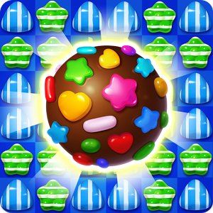 Candy Switch 1.1.3029