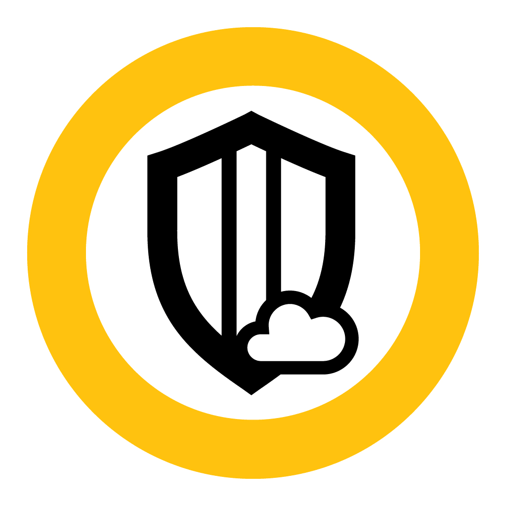 Symantec™ Endpoint Protection