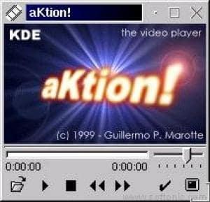 aKtion!