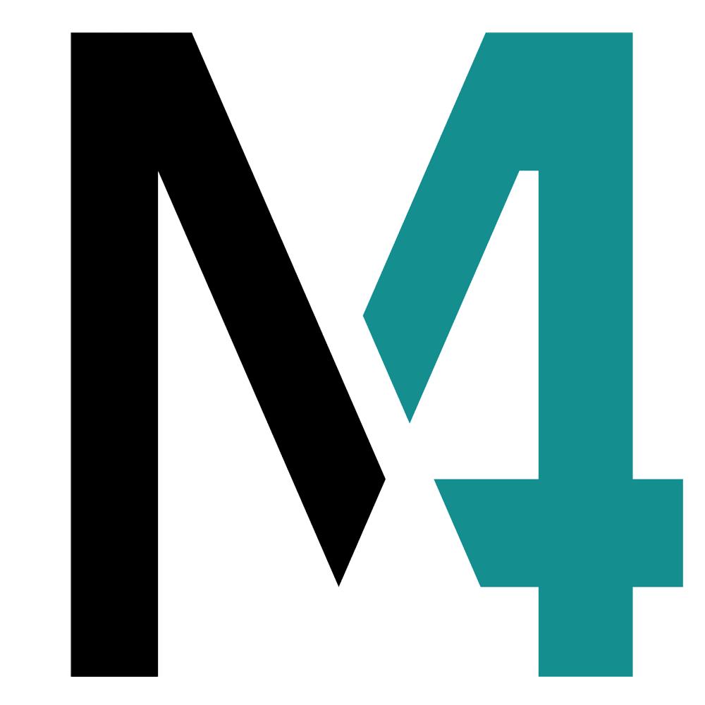 MEDUSA4 Personal MEDUSA4 Personal 6.1