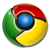 Google Chrome Channel Changer