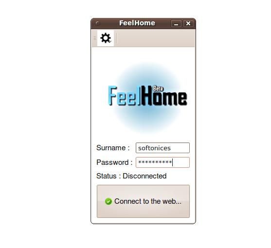 FeelHome