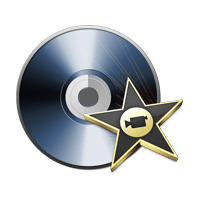 Bigasoft DVD to iMovie Converter for Mac