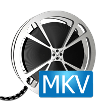 Bigasoft MKV Converter for Mac