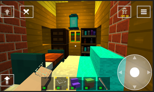 Block craft 3d exploration 2018 for android download for Block craft play for free