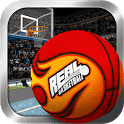 Real Basketball 1.3.1