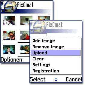 PixOmat