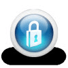 Hide IP Easy 5.1.1.2