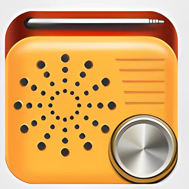 Gugu Radio