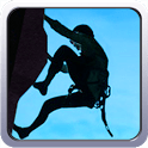 Crazy Climber 1.0.5