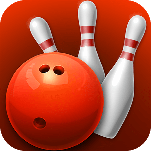Bowling Game 3D 1.1