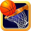Basket Ball champ Slam dunk