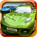Race illegal: High Speed 3D 1.2.3