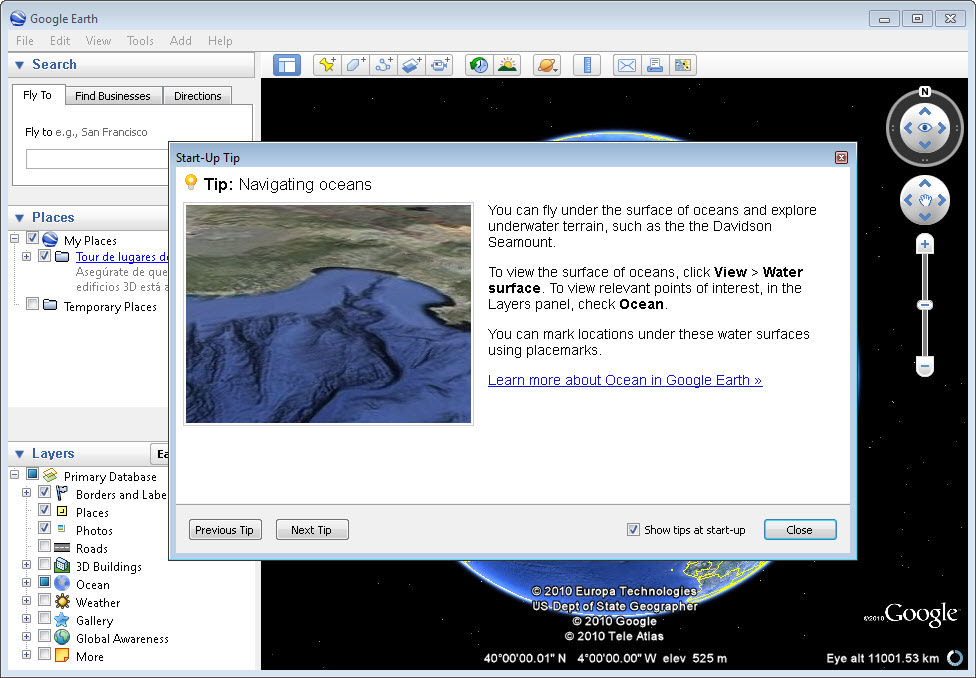 Google earth download pros gumiabroncs Gallery