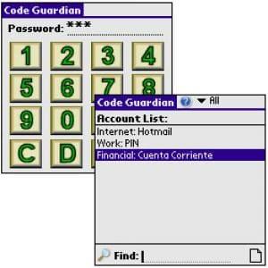 Code Guardian