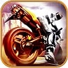 Speedy Moto Bike Rivals Racing