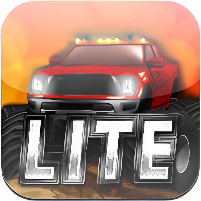 Truck Demolisher Lite