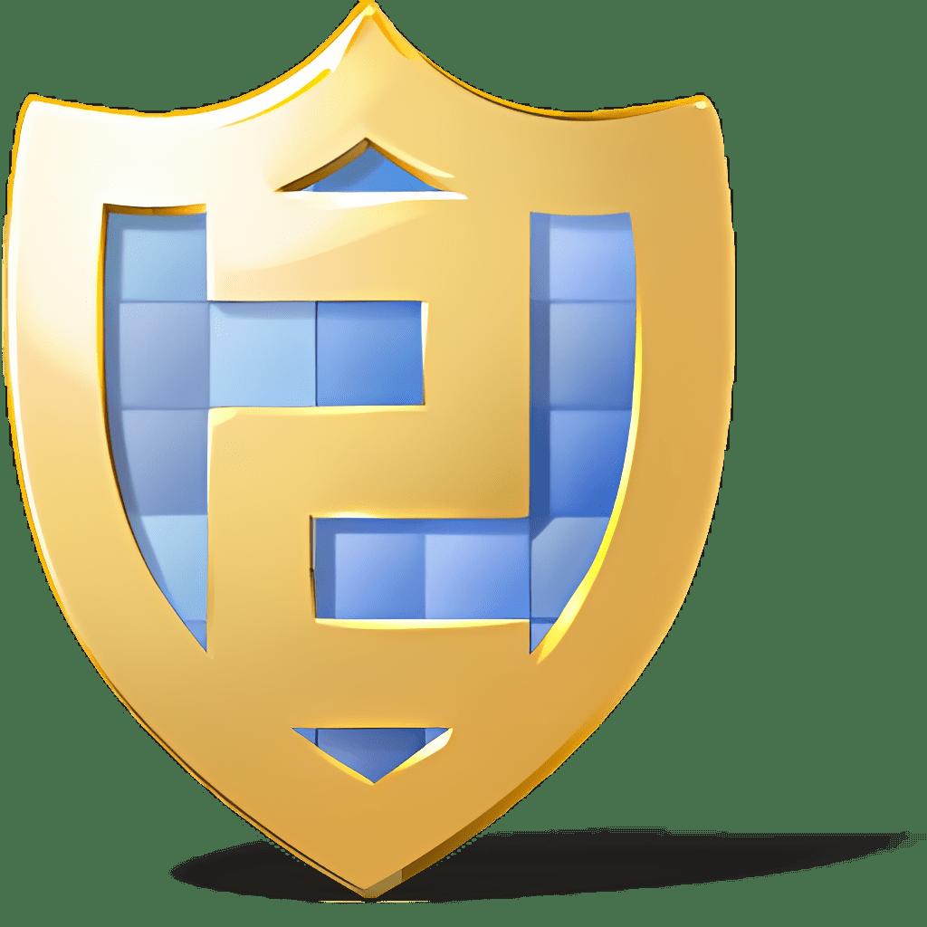 Emsisoft Internet Security Pack