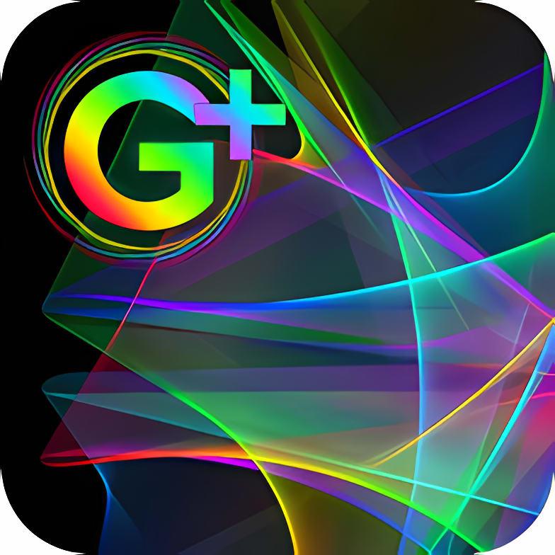 Gravitarium2