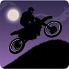 Dark Moto Race Bike Challange