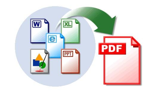 iPubsoft PDF Creator