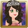 Princess Fashion Dress up game