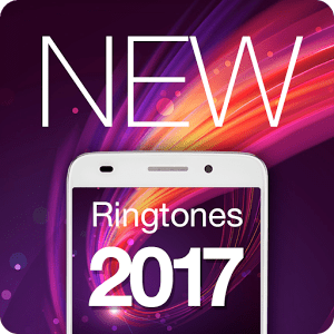 New Ringtones 2017 1.4