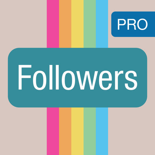 Followers Pro For Instagram 6.7.6