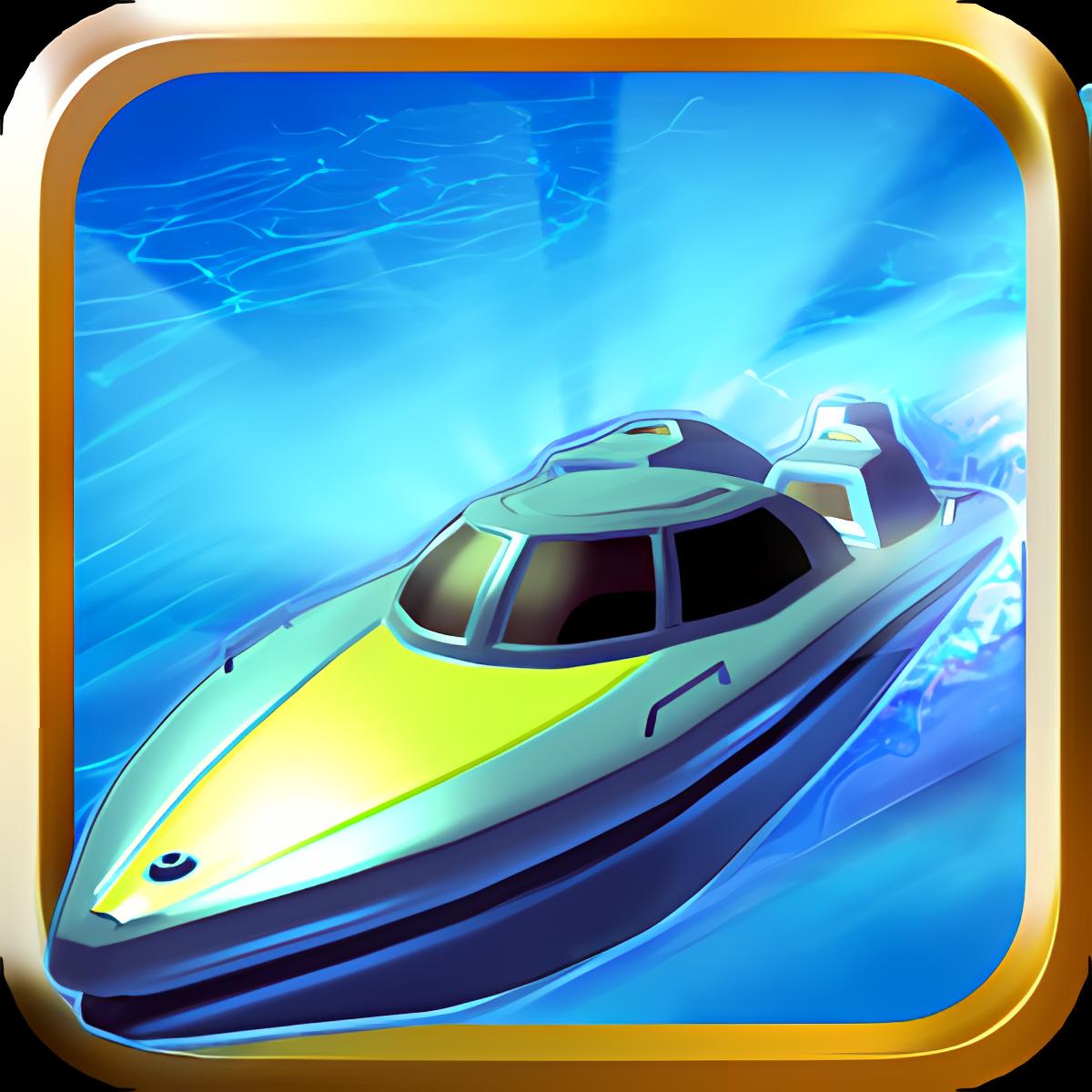 Yate Racing 1.0.3