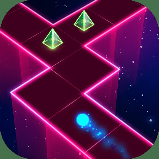 ZigZag Portal 1.0.1