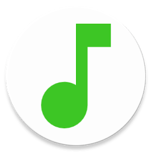 Synctunes Music Player 1.0