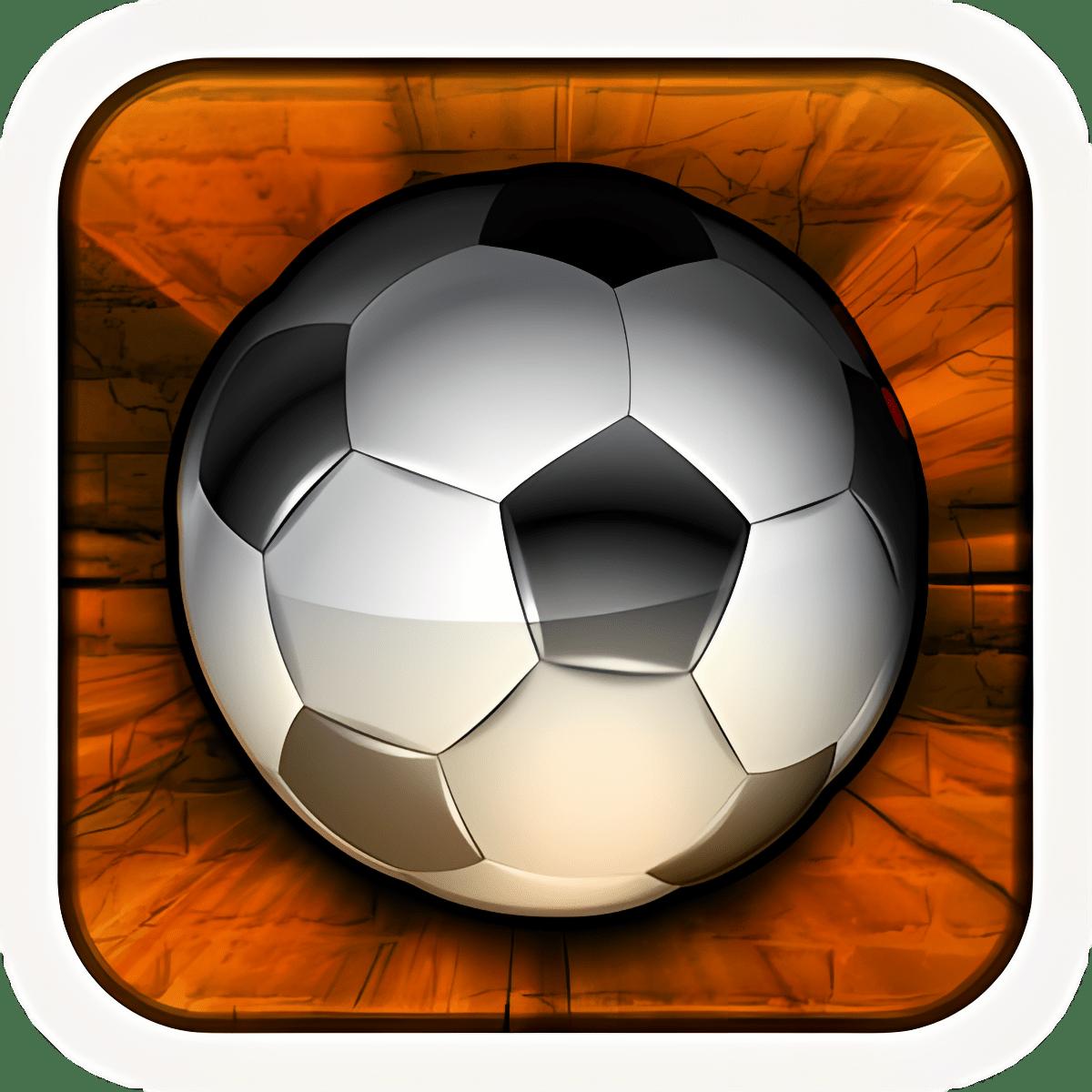 Tricky Shot Soccer 2.2.2
