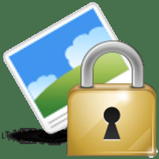 Secure Gallery