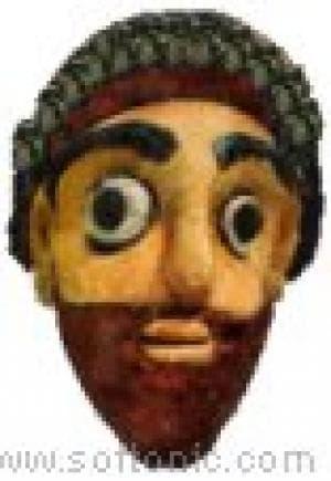 Fenicius