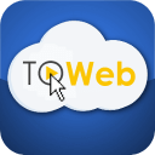 TOWeb TOWeb 6.14