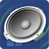 Crawler Radio & MP3 Player 1.0.5.76