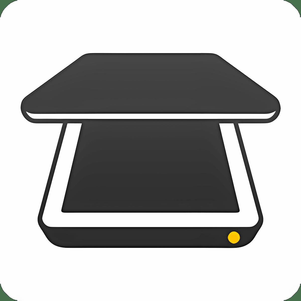 iScanner - PDF Scanner App 1-2-521.1228