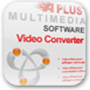 Aplus Video Converter