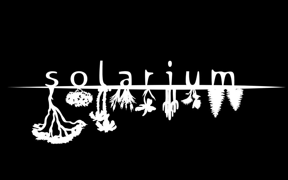 Solarium Solarium 1.2