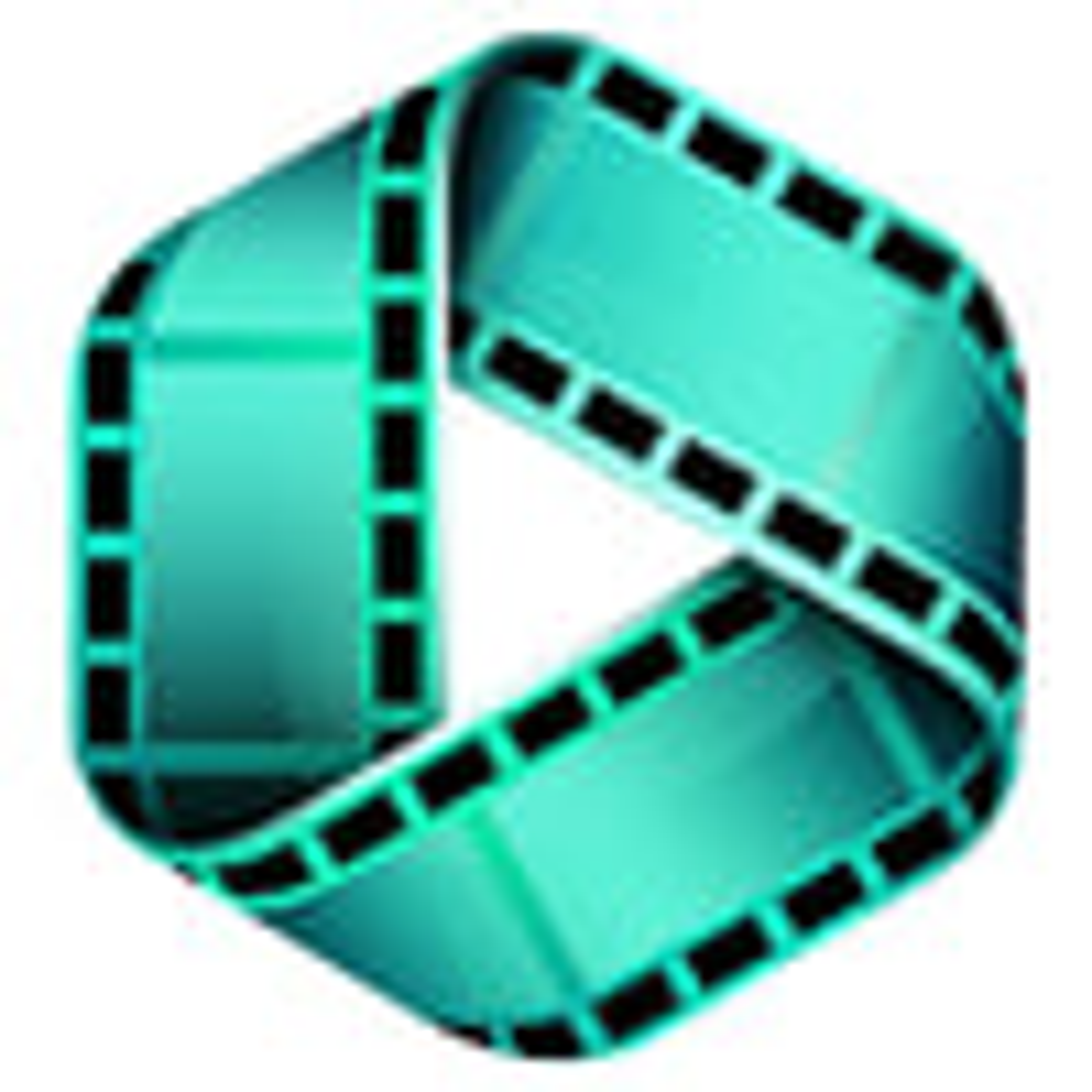 4Videosoft 動画変換