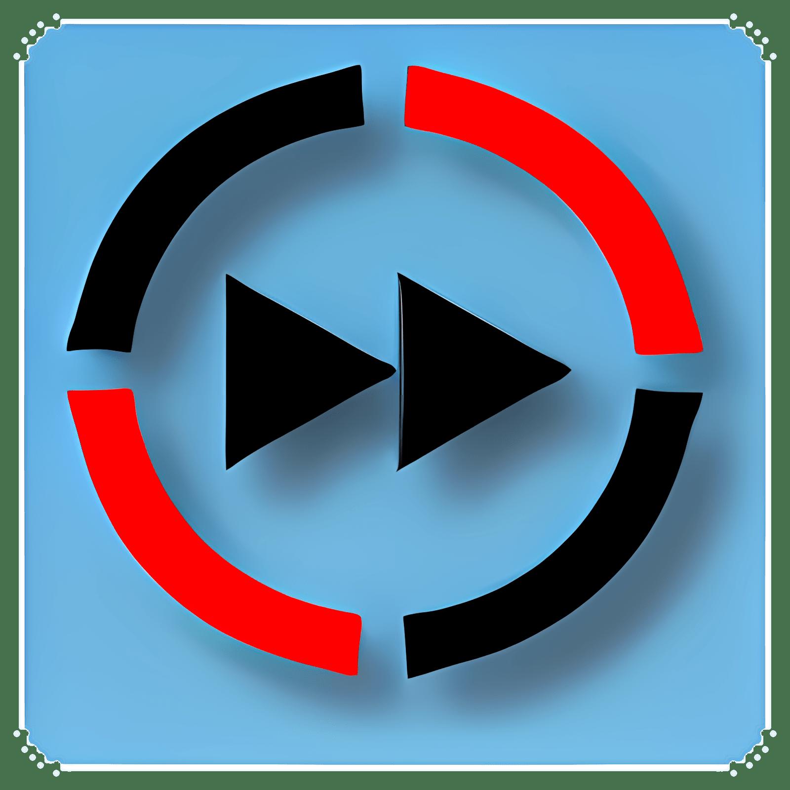 AdBlockVideo 1.1