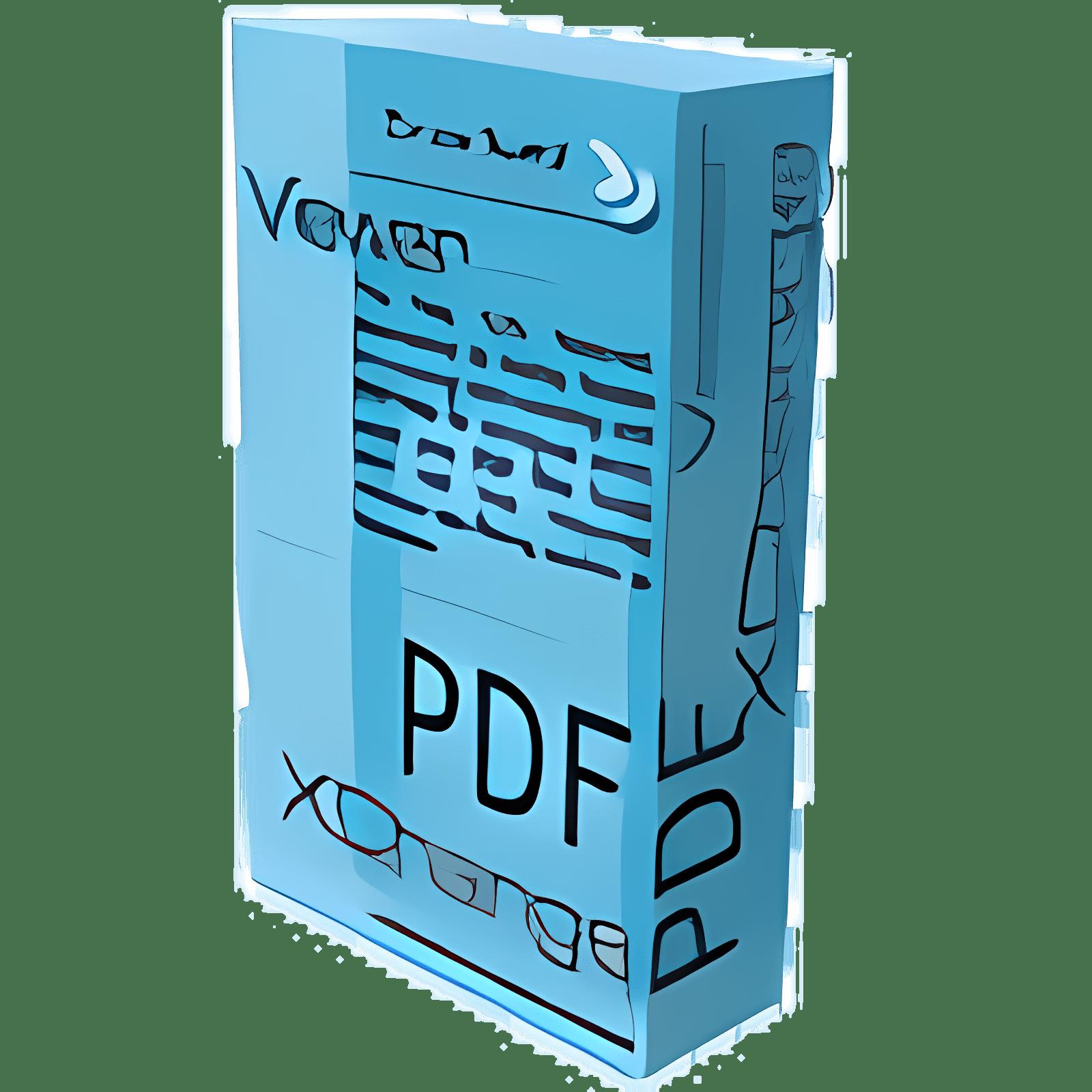 PDF-XChange Viewer Portable Free 2.5.211