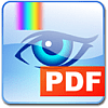 PDF-XChange Viewer Portable 2.5.211