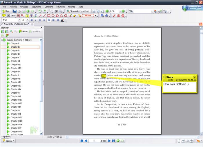 pdf xchange 5 pro download